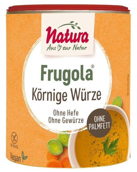 Frugola ohne Hefe, ohne Gewürze 500g